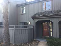 Home for sale: 300 Shoreline Rd., Lake Barrington, IL 60010
