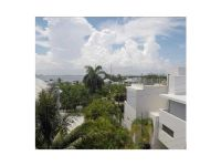 Home for sale: 245 Buttonwood Dr., Key Biscayne, FL 33149
