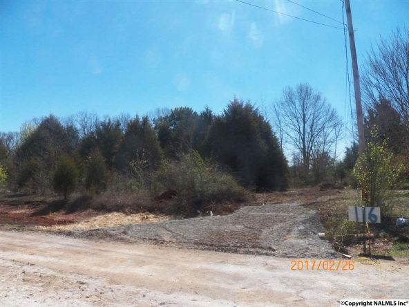 116 Greenbrook Dr., Hazel Green, AL 35750 Photo 2