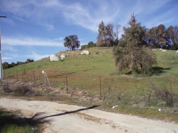 41200 Deportola Rd., Temecula, CA 92592 Photo 8