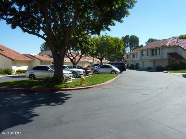 660 Valley Oak Ln., Newbury Park, CA 91320 Photo 30