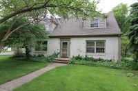 Home for sale: 1401 1st Avenue, Spencer, IA 51301