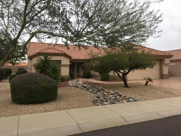 14142 W. Via Manana Dr., Sun City West, AZ 85375 Photo 1