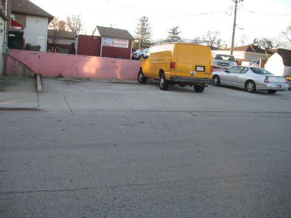 9800 Lawrence Avenue, Schiller Park, IL 60176 Photo 11