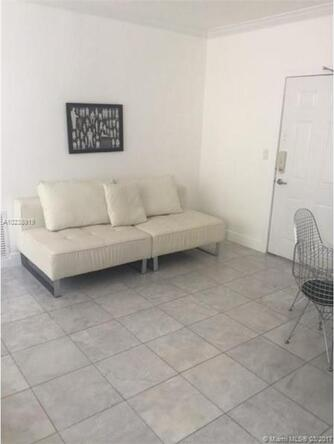 1619 Lenox Ave. # 15, Miami Beach, FL 33139 Photo 1