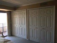 Home for sale: 3701 Country Club, Saint Clair Shores, MI 48082
