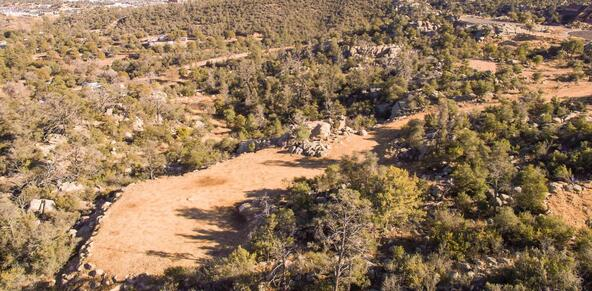 1380 Dalke Point (Lot #56), Prescott, AZ 86305 Photo 2