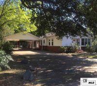 Home for sale: 1107 Grayson St., Winnsboro, LA 71295