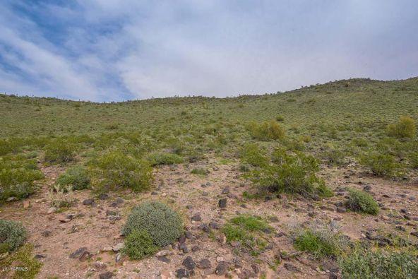 6101 W. Parkside Ln., Glendale, AZ 85310 Photo 50