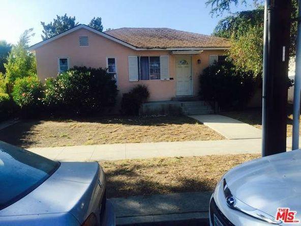 1027 Ashland Ave., Santa Monica, CA 90405 Photo 2