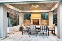 Home for sale: 3101 Adams Rd., Sacramento, CA 95864