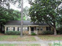 Home for sale: 621 E. 55th St., Savannah, GA 31405