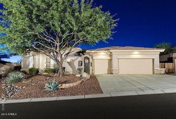42222 N. Long Cove Way, Phoenix, AZ 85086 Photo 49