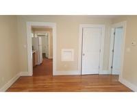 Home for sale: 35 Park St., Hudson, MA 01749