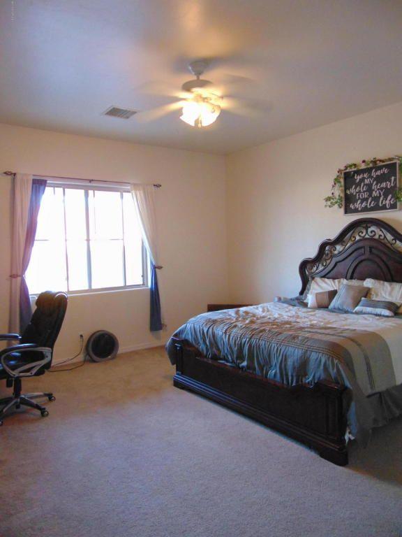 540 S. Longhorn Dr., Camp Verde, AZ 86322 Photo 10