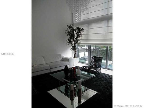 6000 Collins Ave. # 327, Miami Beach, FL 33140 Photo 3