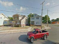 Home for sale: Roosevelt, Kenosha, WI 53142