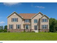 Home for sale: 106 Victoria Ln., Mullica Hill, NJ 08062