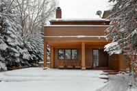 Home for sale: 901 W. Francis St., Aspen, CO 81611