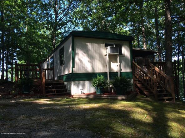 1953 County Rd. 330, Crane Hill, AL 35053 Photo 5