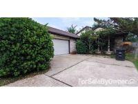 Home for sale: 3303 Briar Knoll Dr., Houston, TX 77082