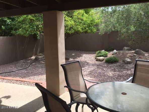 4115 E. Altadena Avenue, Phoenix, AZ 85028 Photo 36
