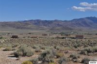 Home for sale: 000 Shawnee- 101, Stagecoach, NV 89429