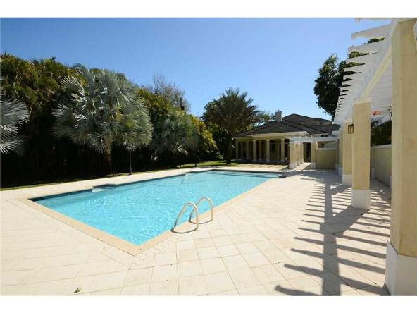 13505 S.W. 67th Ct., Pinecrest, FL 33156 Photo 30