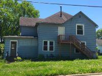 Home for sale: 102 S. 1st Avenue, Albert Lea, MN 56007