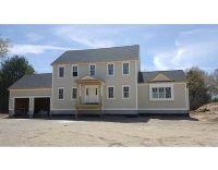 Home for sale: 3 Mayflower St., Duxbury, MA 02332