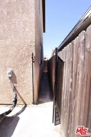 3131 Hyde Park, Los Angeles, CA 90043 Photo 40