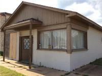 Home for sale: 2406 Sunset, El Reno, OK 73036