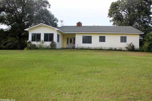 8323 Jumbo Rd., Melbourne, AR 72556 Photo 1