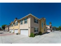 Home for sale: S. Azusa Avenue, Azusa, CA 91702