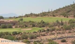 3636 S. Quail Crest St., Gold Canyon, AZ 85118 Photo 8