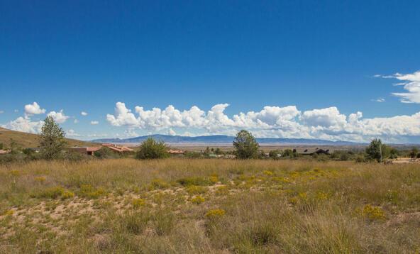 11215 Nelson Ridge Rd., Prescott, AZ 86305 Photo 9