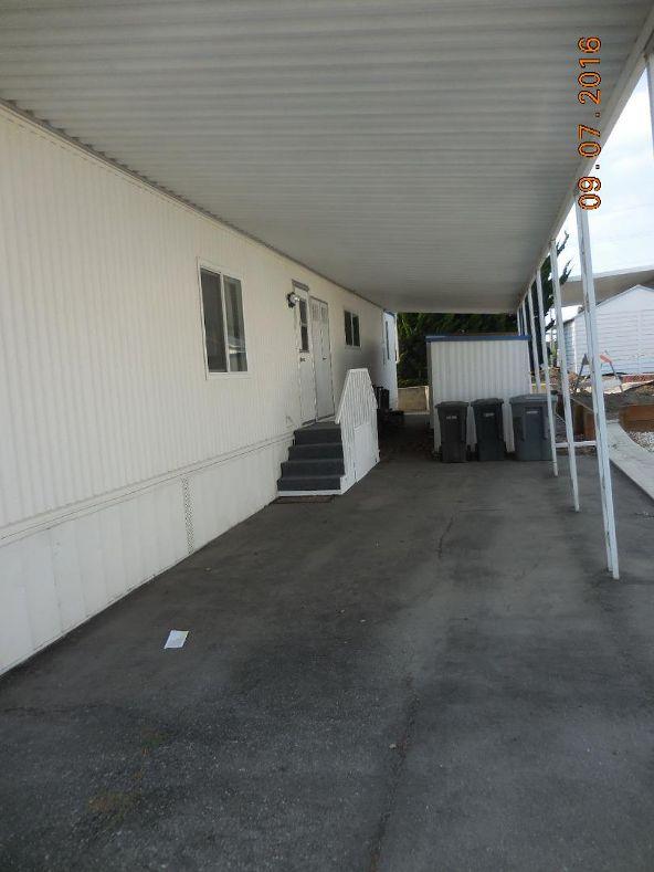 150 Kern St.#121, Salinas, CA 93905 Photo 4