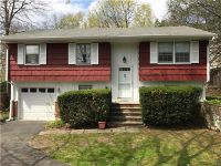 Home for sale: 20 Havemeyer Ln., Greenwich, CT 06870