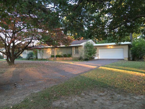 406 Martling Rd., Albertville, AL 35951 Photo 16