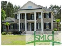 Home for sale: 55 Sweet Grass Ln., Richmond Hill, GA 31324