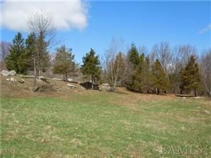 265 South White Rock Rd., Pawling, NY 12531 Photo 1