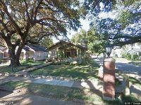Home for sale: Blacklawn, Mobile, AL 36604