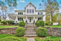Home for sale: 365 Lake Rd., Montrose, PA 18801