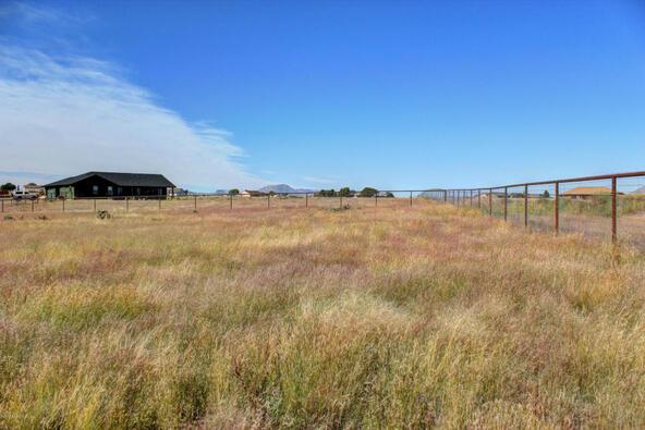 7400 E. Whisper Ranch Rd., Prescott Valley, AZ 86314 Photo 25