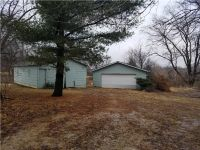 Home for sale: 6793 168th Avenue, Indianola, IA 50125