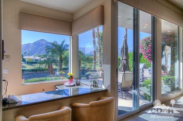 79265 Mandarina, La Quinta, CA 92253 Photo 18