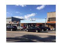 Home for sale: 651 N.E. 125th St., North Miami, FL 33161