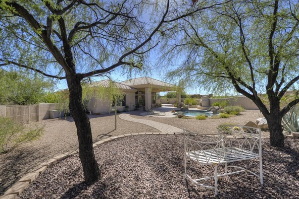 15212 N. Lorma Ln., Fountain Hills, AZ 85268 Photo 23