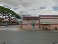 Home for sale: Leolua Apt C306 St., Waipahu, HI 96797