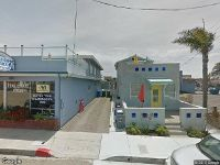 Home for sale: Main, Pismo Beach, CA 93449